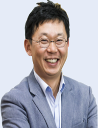 (CEO) Wooyung Lee