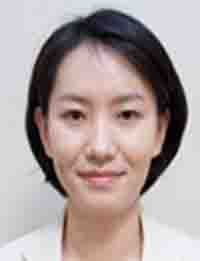 Dr. Eun Young Lee